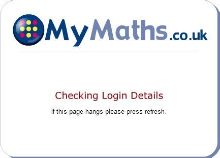 Cheat On Math Homework College Board Profile